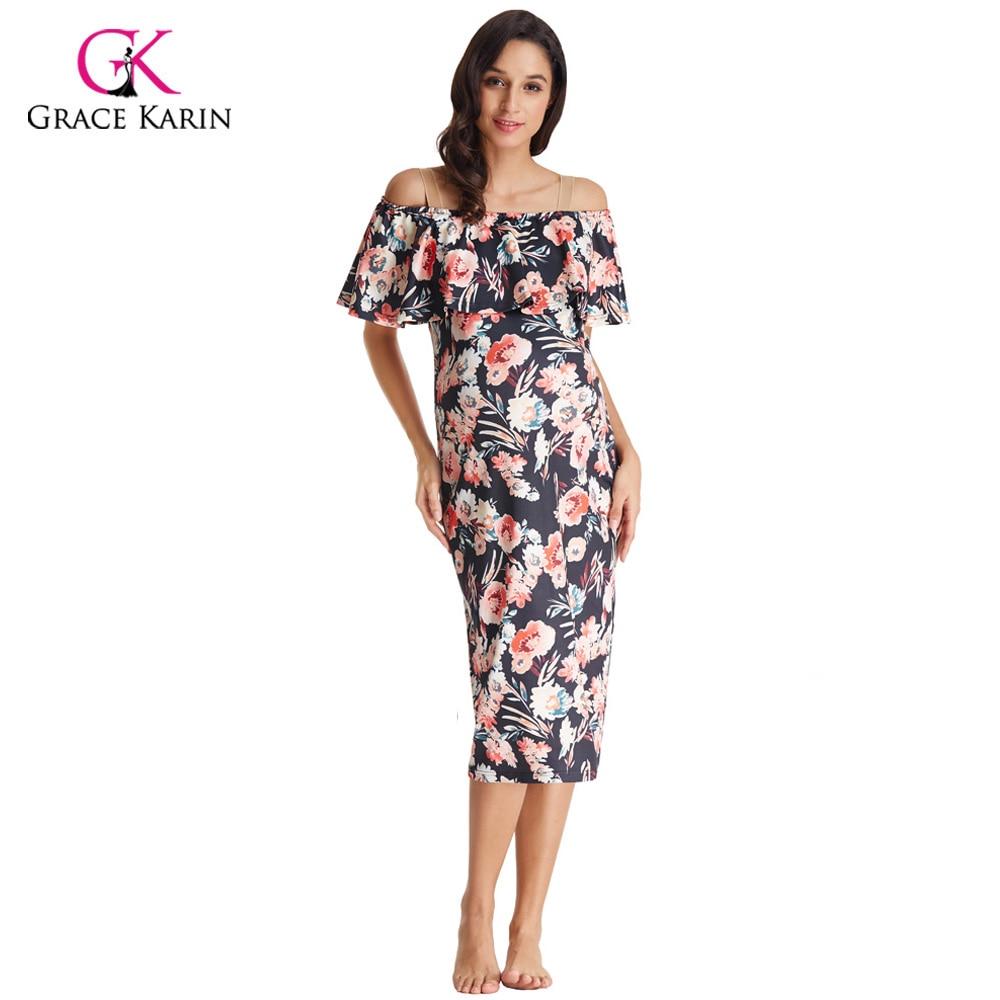 2018 elegant Gray Short Evening Dresses With Sleeves Jacket Grace ...