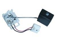 Высокое качество датчик уровня топлива передающем устройстве oem: 83320-12640 части автомобиля toyota corolla