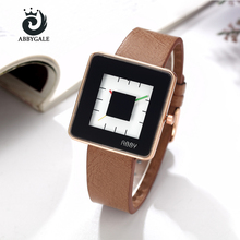 Womens watches dress women clock watch reloj deportivobracelet hodiny business quartz-watch christmas gift cofre relogios uhren