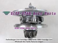 Turbo CHRA 709837 709838-0004 709838-0003 709837-5002S 709837-0001 709837-0002 6120960299 A6120960099 E270 M270 W210 W163 OM612
