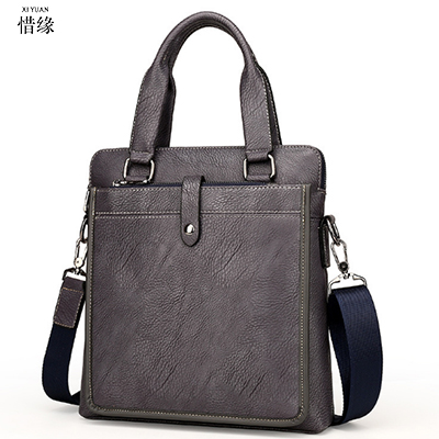 2017 Luxury Brand Briefcase Leather Handbag Men Bags Office male Messenger Bags Man Travel Crossbody Bags For Men's Shoulder Bag new men business bags men soft briefcase bags man bags for office 2017 male handbag cross body shoulder leather handbag black