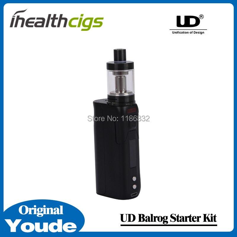 UD Balrog Starter Kit 1.jpg