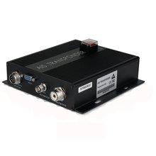 HA-102 морской приемник AIS и передатчик системы класса B AIS транспондер двухканальный функция CSTDMA функция