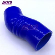 Silicone Radiator Hose Kit Fit For  TOYOTA JZS161 2JZ-GTE,TYPE:SUCTION HOSE radiator hose 294 1778 for excavator e311 caliber 16mm length 185mm
