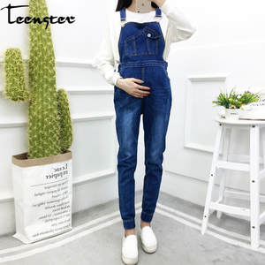 8cc6f9c075c9 best casual maternity pants clothes for pregnant jeans brands