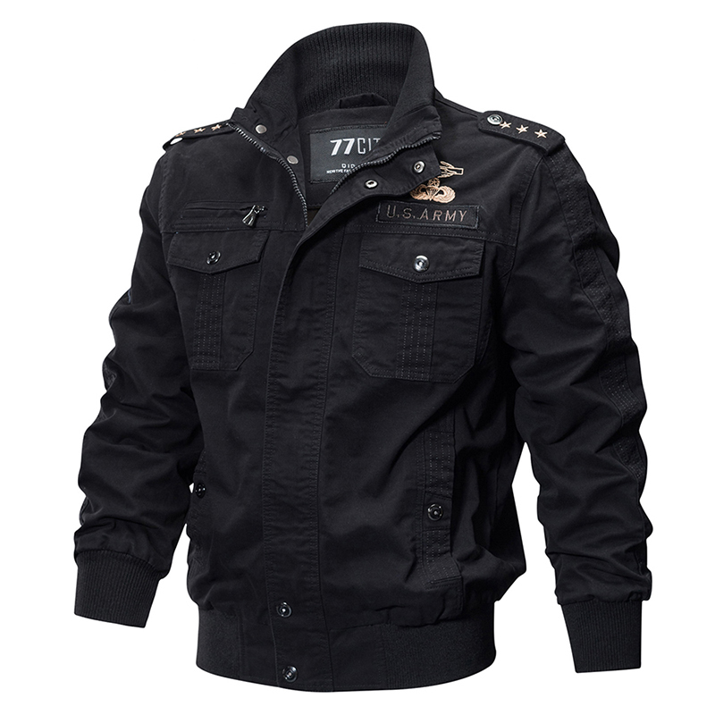 ReFire-Gear--Pilot-Jackets-Men-Winter-Autumn-Bomber-Cotton-Coat-Tactical-Army-Jacket-Male-Casual (1)