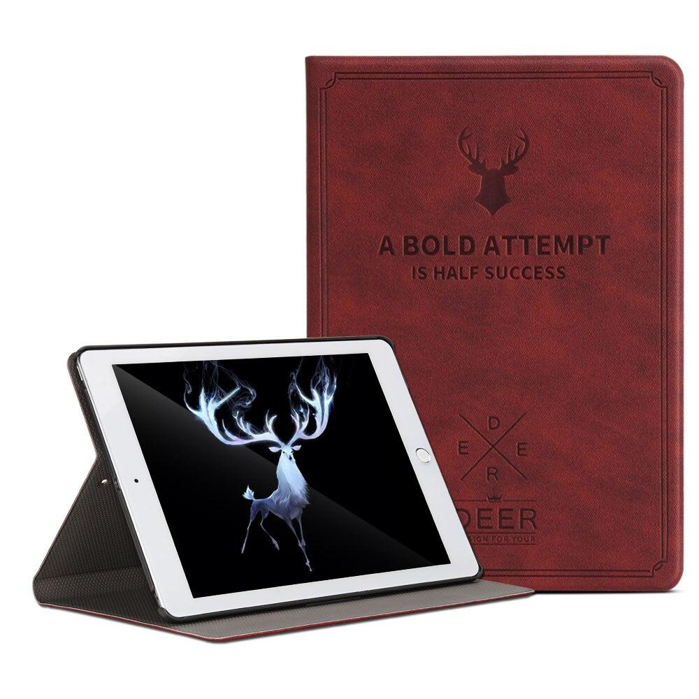 7th Flip ipad Stand iPad 10.2
