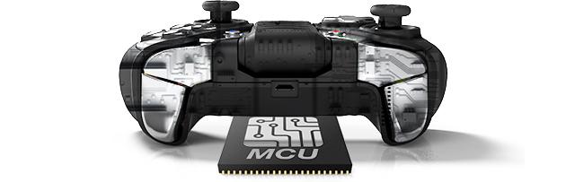 Gamesir G4S-6