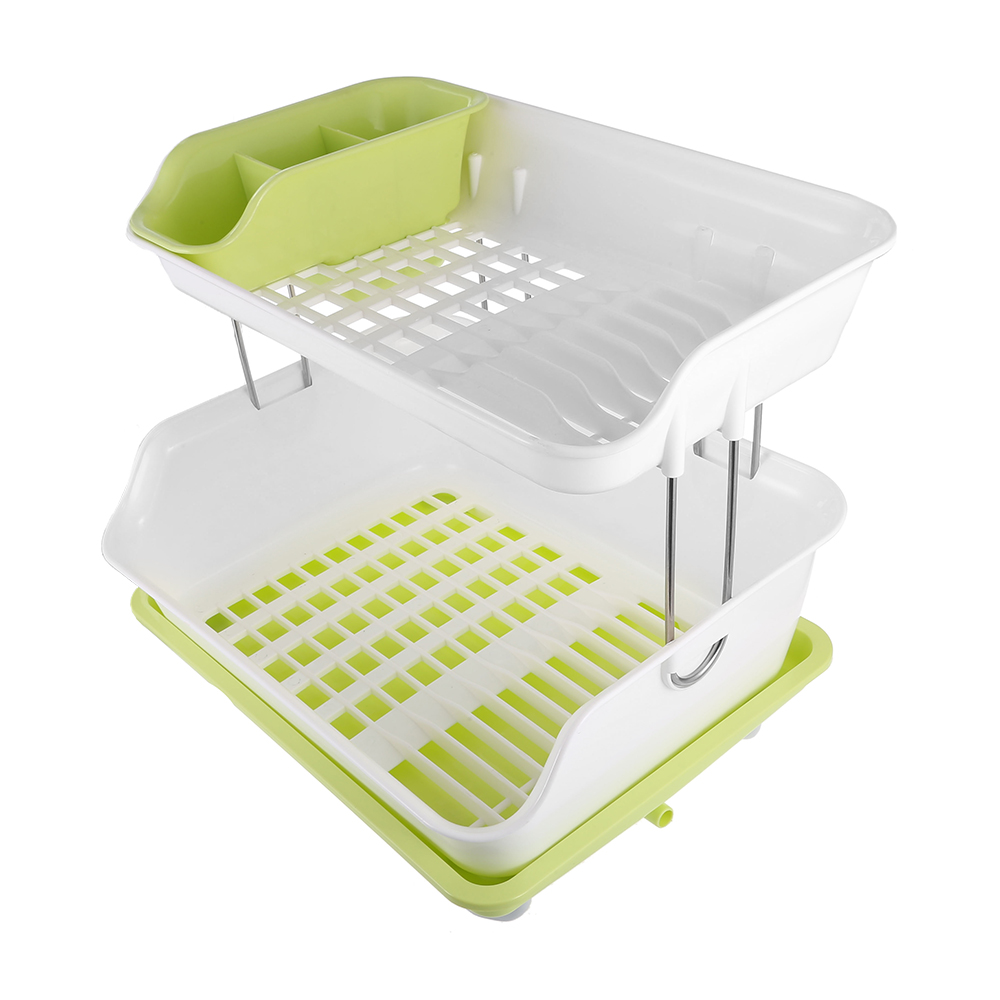 dish draining uk rack reviews plumbing pdp zeller wayfair co diy
