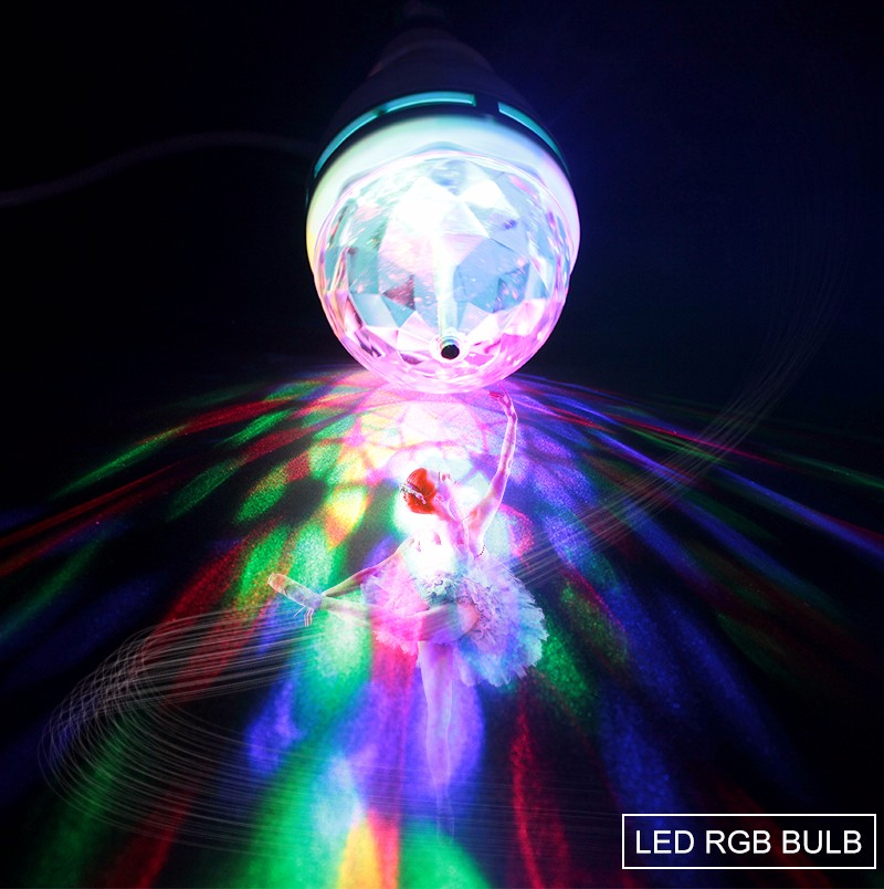 led lamp rgb (3)