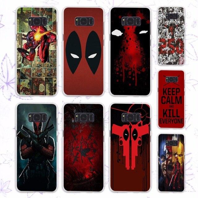 avengers samsung s6 case