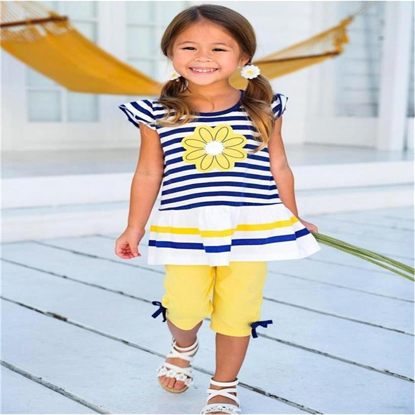 Jambini - Clothing (Brand) - 931 Photos   Facebook