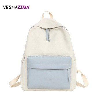 832fc6949fe VESNAZIMA Store - Small Orders Online Store, Hot Selling and more on ...