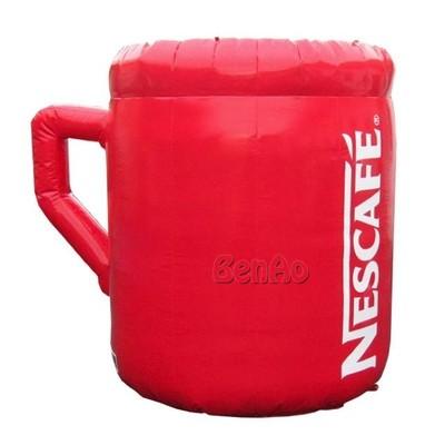 Z061 p14876_a_b-nescafe-mug-aq4647_