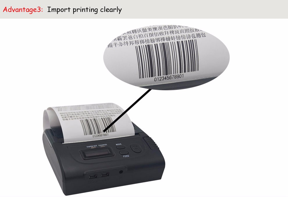 Bluethooth-Thermal-Printer_06