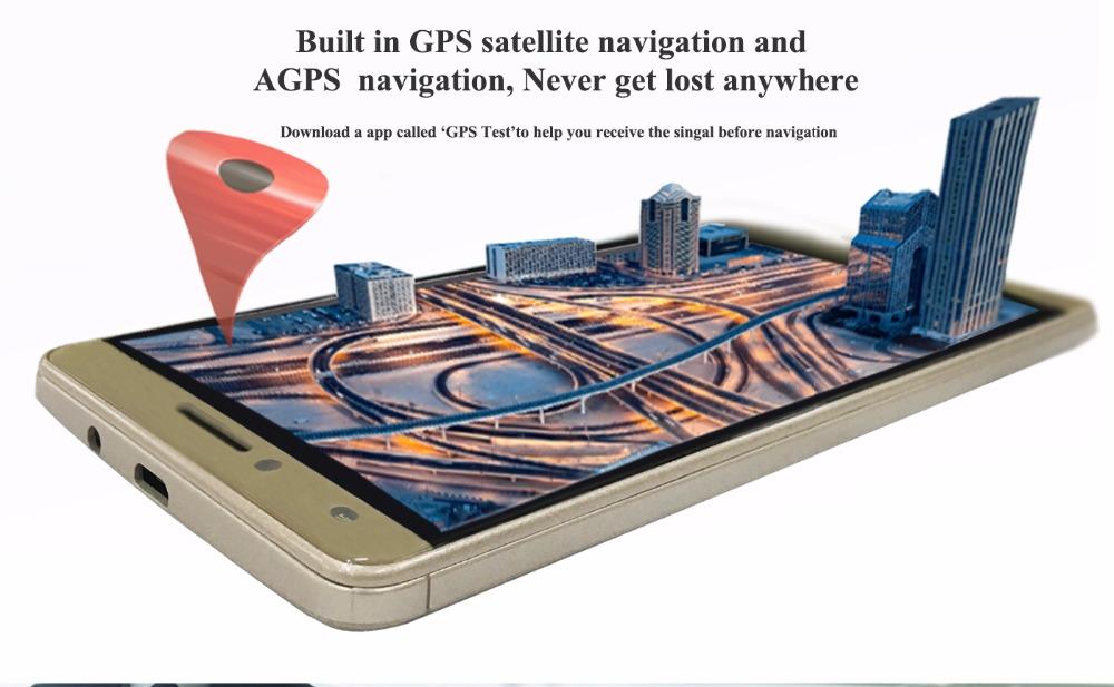 Unlocked-cell-smartphones_11