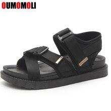 Novo 2020 sandálias de praia das senhoras do verão flip flops flat driving sapatos femininos esporte sandálias do plutônio e031sandálias femininas
