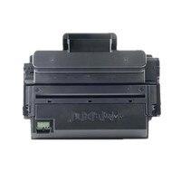 Compatível para samsung MLT-D203U xl MLT impressora De cartucho de toner para samsung SL-M4020 sl-M4070FR D203U