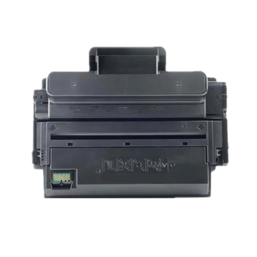 compatible for Samsung MLT-D203U XL mlt D203U toner cartridge for samsung SL-M4020 SL- M4070FR Printer free shipping auto car led lights front running car lamps fog light drl daytime running light for hyundai tucson 2005 2009