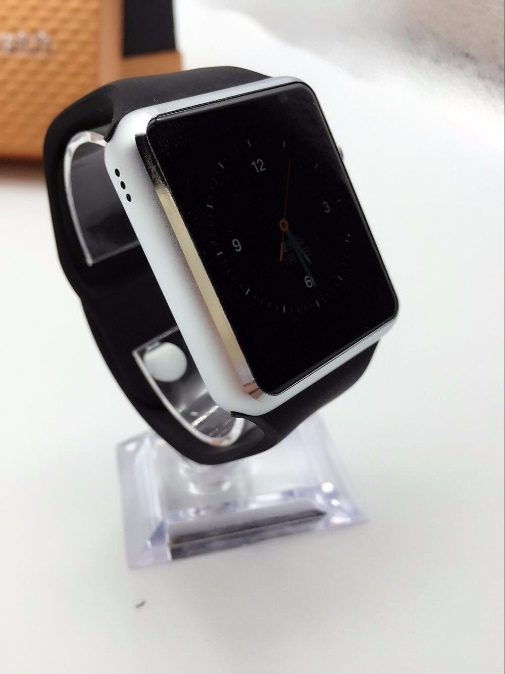 X8 GPS Smart Watch Android 3g smart watch phone with gps Bluetooth watch camera PK U8/GT09/DZ08 adult smart watch phone for men 3g android watch with gps google play bluetooth men watch camera pk gt08 smart watch