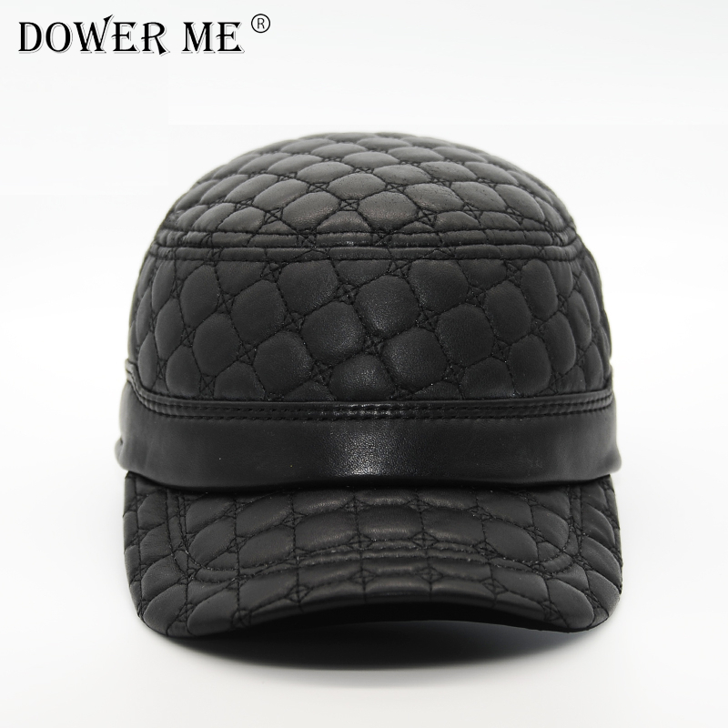 baseball caps for sale fashion font style genuine leather cap hat brand wholesale canada sports dogs