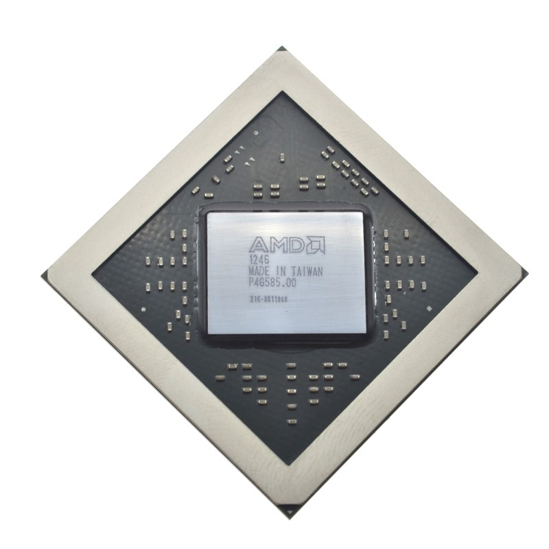 Free Shipping 216 0811000 216 0811000 Chip NEW and Original AMD Want good quality please choose