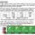 Оптические Очки Кадр Мужчины Женщины Компьютер Oliver Peoples Очки Очковая оправа Для Мужчин женщин Прозрачный Óculos YQ077