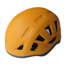 Professional Rock Climbing Helmet Mountain Climbing Helmet Ice Climbing Helmet Water Sports Special Sports(China)