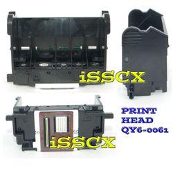 Druckkopf QY6-0061 głowica drukująca do iP5200 MP800 MP830 MP800R iP4300 MP600 druku