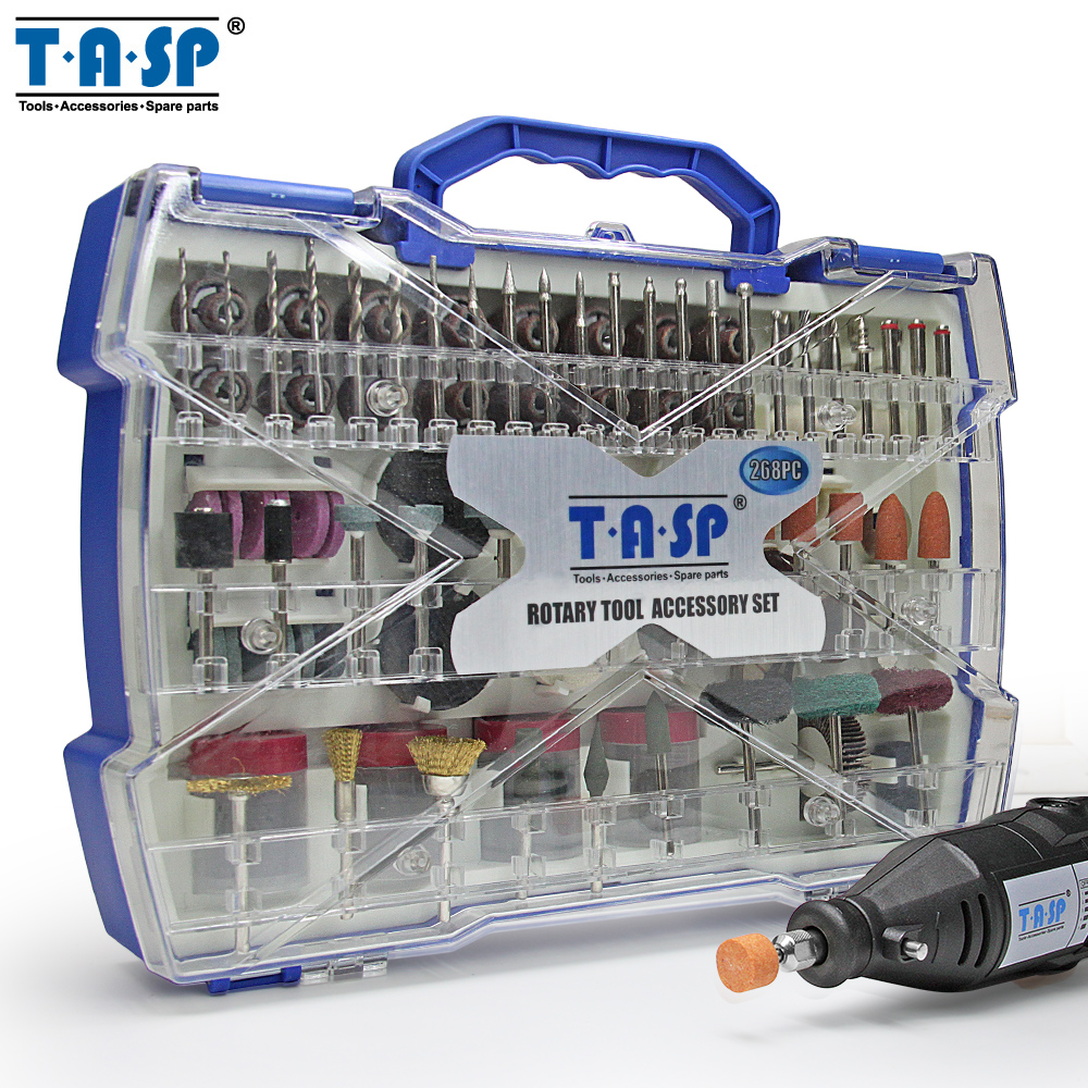 rotary tool accessories kit-MMD001A31-TASP