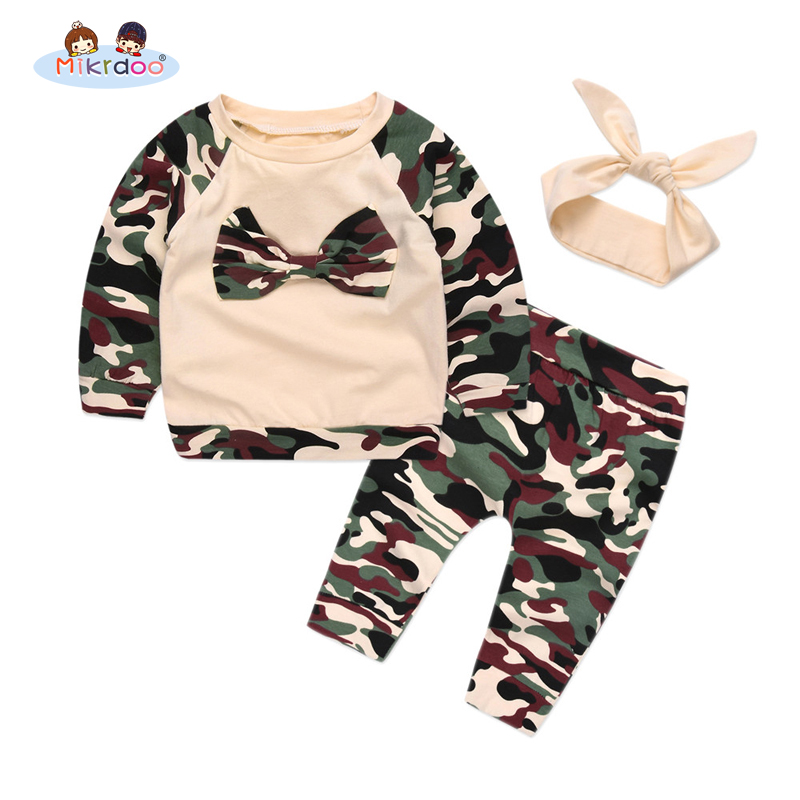 Baby Clothing Set 2018 Newborn Baby Boys Girls Letter Muggle Bodysuit/Tshirt+Stripe Pants+Hat Outfits cute Clothes цена и фото