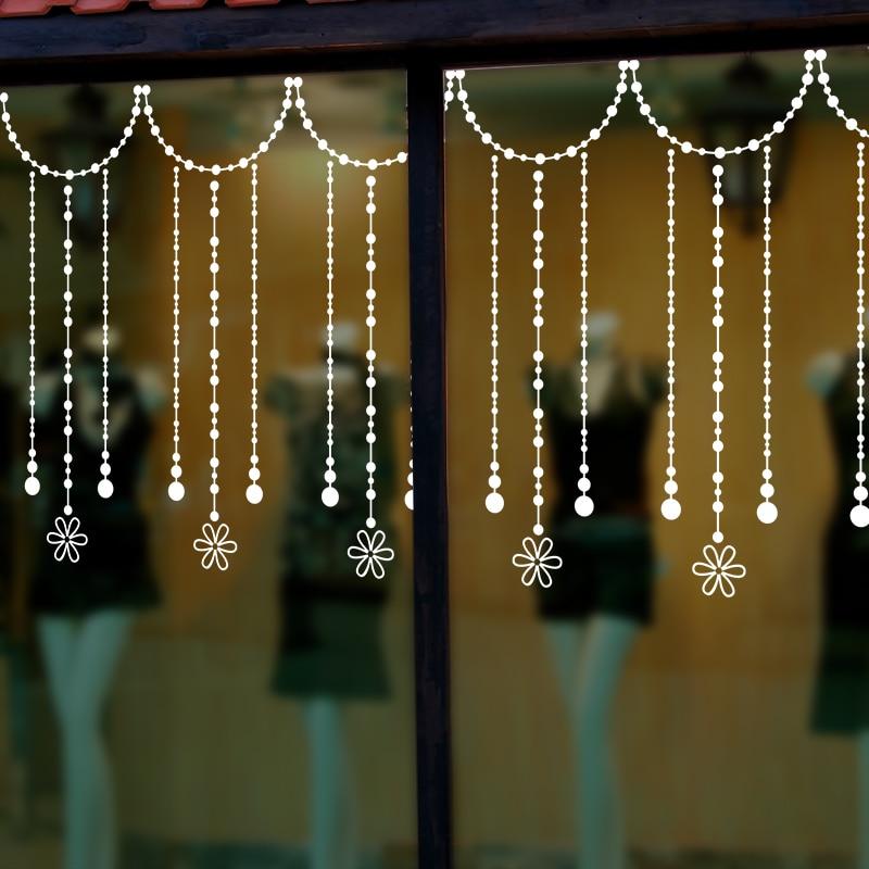 Curtains Shop Promotion-Shop for Promotional Curtains Shop ...