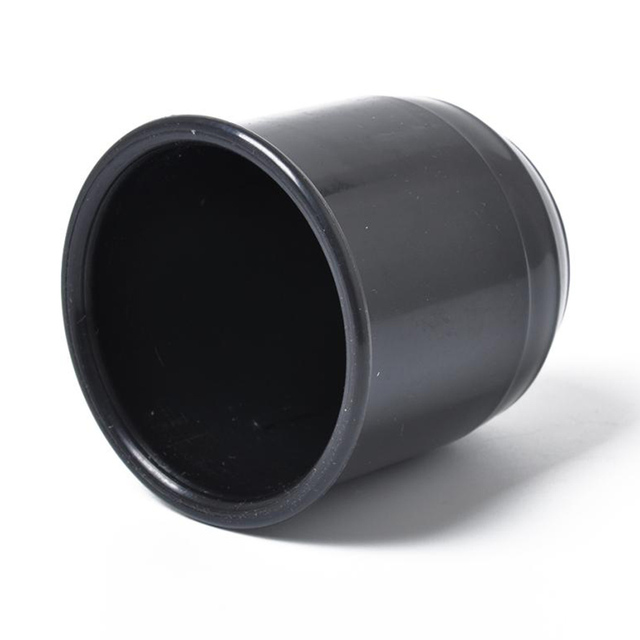 колпачок для буксира универсальный колпачок 50 мм буксировочной фотография