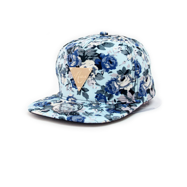 2014 New Hater Series Floral Script Diamond Bone Snapback Hats Men   Women s  Flower Baseball Caps Hip Hop Cap Free Shipping-in Baseball Caps from Apparel  ... 0c0c42c6574e