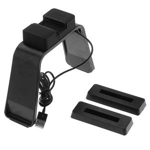 coolboss Black Replacement Stand Cradle Spring Design