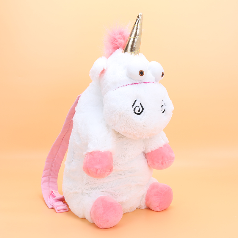 Unicorn Toys For Kids : Aliexpress buy retail cm unicorn backpack