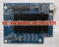630-8780 820-2200-A M67 MEZZ  X1300 64M Video card (mini dvi )for M inte Xserve(DDR2 800),A1196