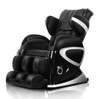 Массажное кресло, многофункциональный массажер для тела,массаж для спи,шеи,ног,релаксация,машина для массажа