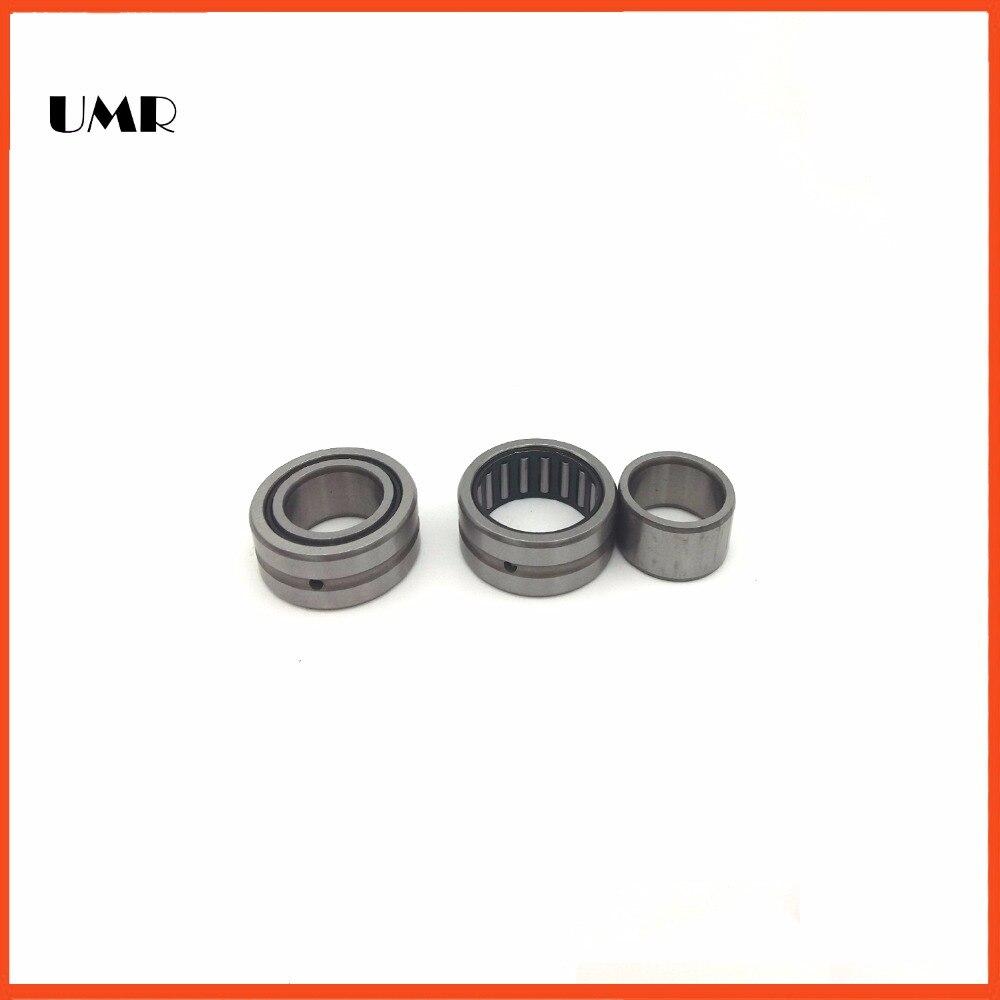 NA4912 needle bearings with inner ring 60x85x25 mm bearing rna4913 heavy duty needle roller bearing entity needle bearing without inner ring 4644913 size 72 90 25