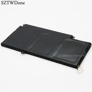 Image 3 - SZTWDone VH748 סוללה למחשב נייד DELL Vostro 5460 5470 5560 14 5480 לinspiron 14 5439 V5460D 1308 V5460D 1318 5470D 1328