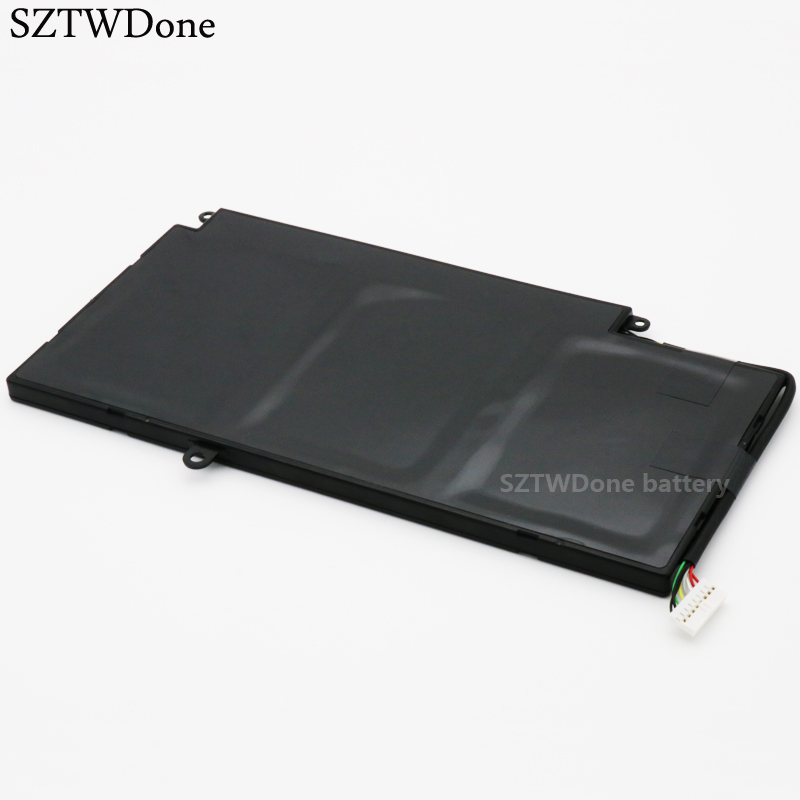Image 3 - SZTWDone VH748 Laptop battery For DELL Vostro 5460 5470 5560 14 5480 for Inspiron 14 5439 V5460D 1308 V5460D 1318 5470D 1328-in Laptop Batteries from Computer & Office