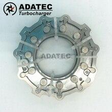 K04VGT 53049880032 53049700032 Turbo переменной зря Насадка кольцо 070145701E 070145701EX для VW T5 транспортер 2.5TDI 130 HP AXD