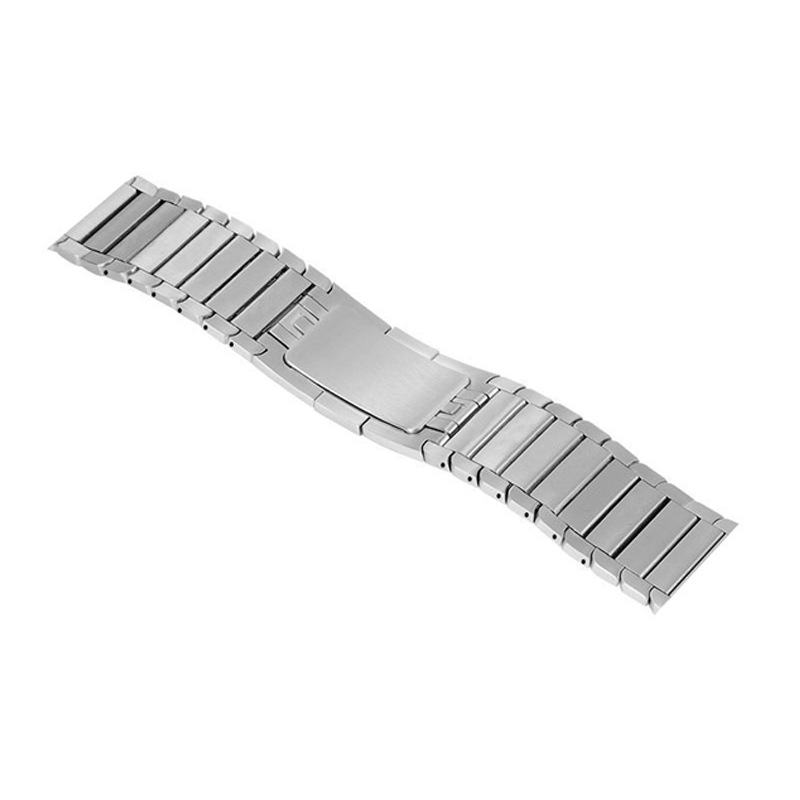 link bracelet strap for apple watch band apple watch 4 3 5 iwatch 42mm 38mm 44mm 40mm 3 2 1 stainless steel metal watchband