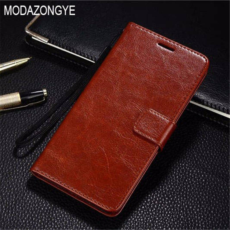 <font><b>Letv</b></font> <font><b>LeEco</b></font> <font><b>Le</b></font> <font><b>S3</b></font> X626 <font><b>Case</b></font> Wallet PU Leather Phone <font><b>Case</b></font> For <font><b>LeEco</b></font> <font><b>Letv</b></font> <font><b>Le</b></font> <font><b>S3</b></font> Lte 4G Helio X20 X622 X626 <font><b>X522</b></font> <font><b>Case</b></font> Flip Cover image