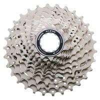 Shimano 105 CS R7000 11 Speed Road Bike HG Cassette Sprocket Freewheel 12 25T 11 28T 11 30T 11 32T Update from 5800