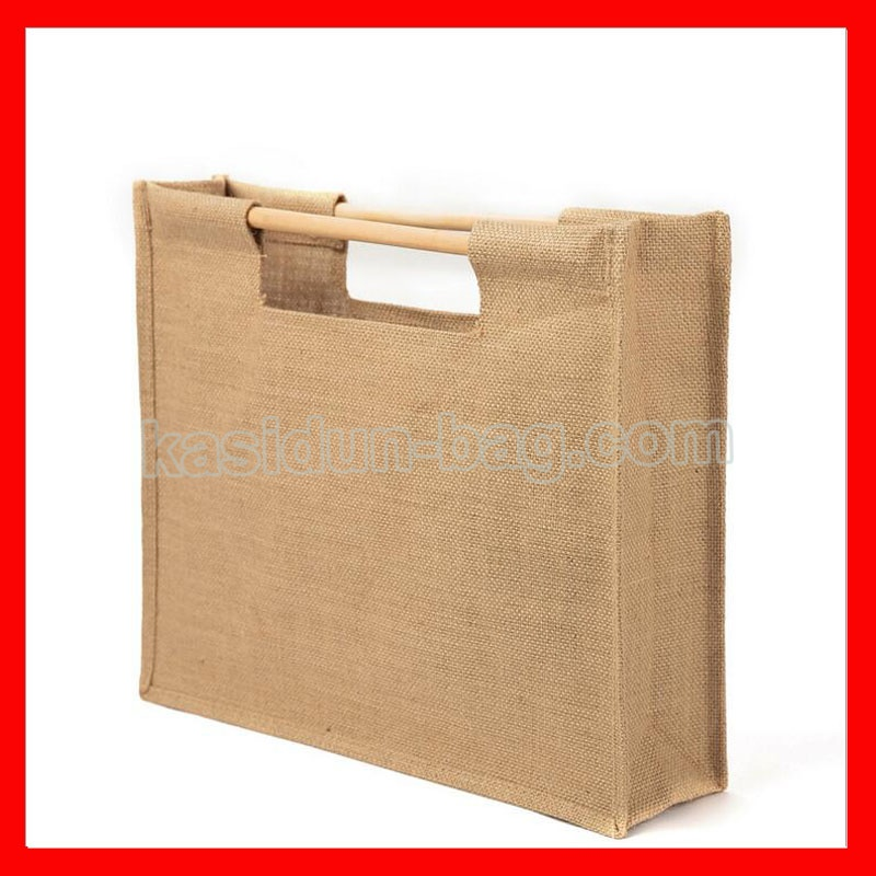 Online jute bags shopping