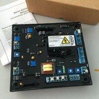 Automatic Voltage Regulator AVR MX341 For Generator XWJ