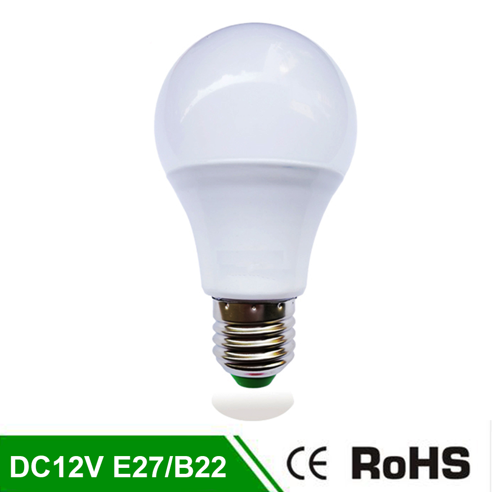 Tanbaby E27 B22 LED Bulb AC100-240V LED Lamp 3W 6W 9W 12W 15W Lampada LED Home Decoration Lighting Bulb Cold White Warm White 50000 hours life span by22d sox led bulb 35w b22 lps bulb ac100 277v 50 60hz replace sox90 sox135 low pressure sodium
