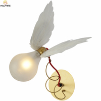 https://ae01.alicdn.com/kf/HTB1ny4LbyHrK1Rjy0Flq6AsaFXax/Nordic-Angel-Feather-LED-Decor.jpg
