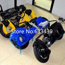 Хит! газовый скутер 49cc интеллектуальная тормозная система газовый скейтборд двойная очистка таможни и включает таможенную плату